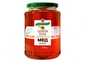 Полифлорен мед 900