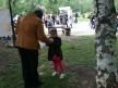 Честит първи Юни на всички деца :)